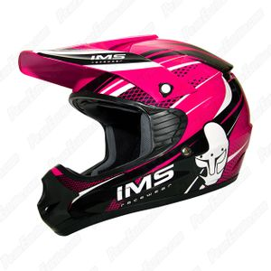 capacete_ims_start_rosa_3