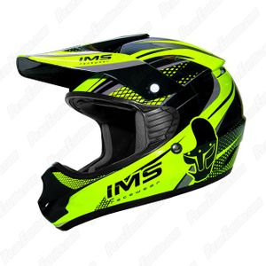 capacete_ims_start_fluor_3