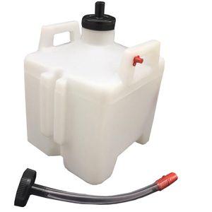 2082110125024_Galao_Fuel_Dispenser_GILI_17_Litros_Branco
