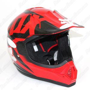 capacete_fox_vf1_vermelho
