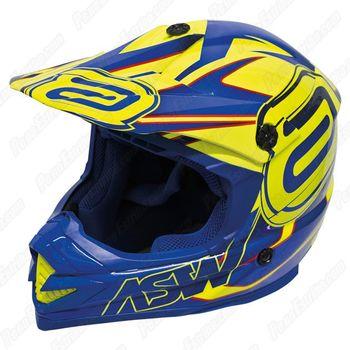 capacete_asw_image_vision_azul-fluor_1