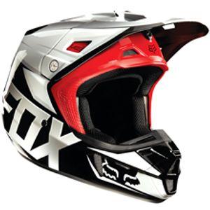 capacete_fox_v2_race_preto_mini