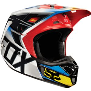 capacete_fox_v2_race_preto_e_vermelho_mini