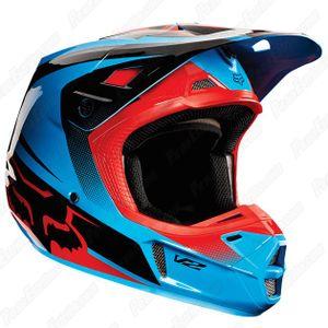 capacete_fox_v2_imperial_azul_5