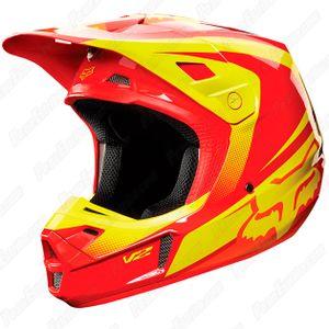 capacete_fox_v2_imperial_vermelho_e_amarelo_5