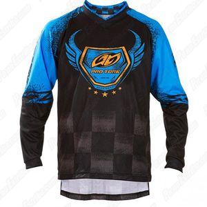 camisa_protork_insane_5_azul_frente