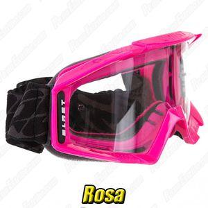 oculos_blast_rosa_3_1