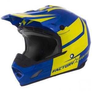 capacete-motocross-pro-tork-th1-factory-edition-azul-amarelo-1