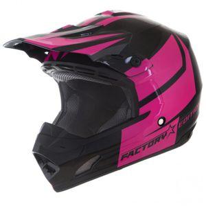 capacete-motocross-pro-tork-th1-factory-edition-preto-rosa-1