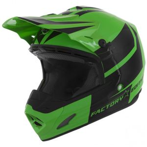 capacete-motocross-pro-tork-th1-factory-edition-preto-verde-1
