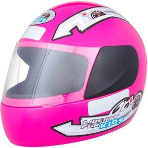 capacete-liberty-kids-rosa-1