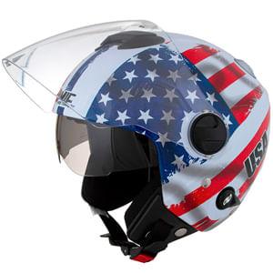 capacete-tumb-new-atomic-usa-pro-tork