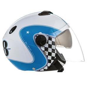 capacete-tumb-new-atomic-vintage-788