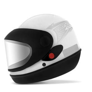 capacete-brando-pro-tork