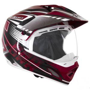 capacete-pro-tork-th-vision-adventure-vermelho-branco-22990