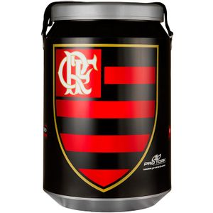 cooler-24-latas-cerveja-e-bebida-flamengo-15677