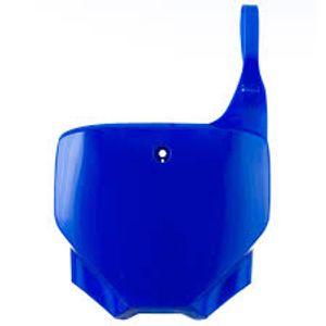 number_plate_protork_azul