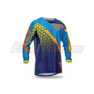 conjunto-fly-trifecta-2016-motocross-e-trilha-7