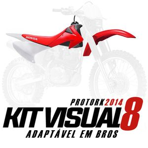 859132874653_Kit_Visual_Protork_8_Bros_2014