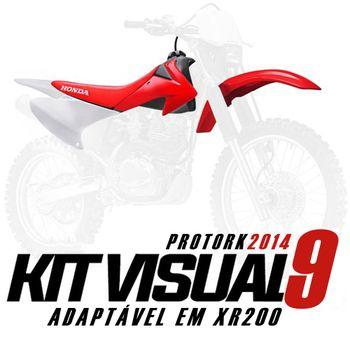85913287264_Kit_Visual_Protork_9_XR200_2014