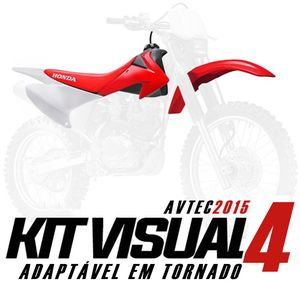 859191492751_Kit_Visual_AVTEC_4