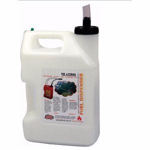 2037940125027_Galao_Fuel_Dispenser_GILI_Branco_10_Litros