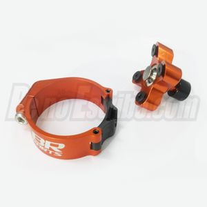 2091020085021-dispositivo-largada-ktm65-laranja-brparts
