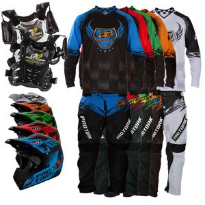 9876_9879_9877_4839_Conjunto_protork_insane_5_infantil_com_colete_e_capacete