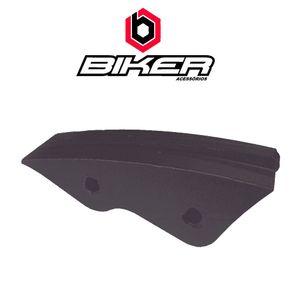 2104590015029_refil_guia_biker_preto