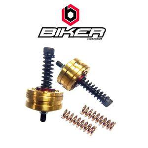 2104499995026_valvula_suspensao_xr250_biker