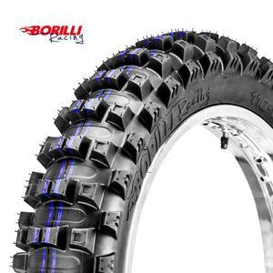2107420015022_pneu_borilli_110_100_exc_soft