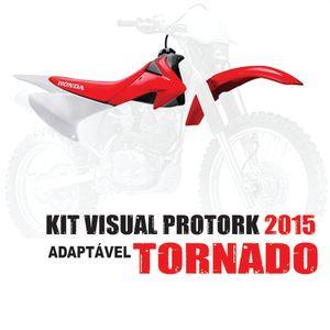 859195622751_Kit_Visual_10