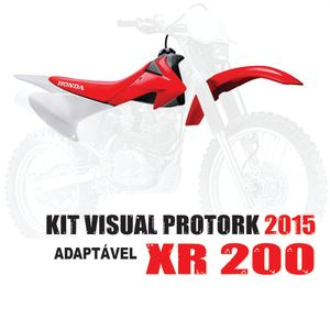 85919562264_Kit_Visual_12