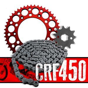 10576106309862_Kit_Relacao_Alu_MXPRO_CRF450_P520