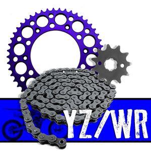 10584106389862_Kit_Relacao_Alu_MXPRO_YZF250_YZ125_WR250_P520