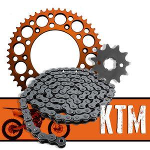 10569106489862_Kit_Relacao_Alu_MXPRO_KTM300_P420