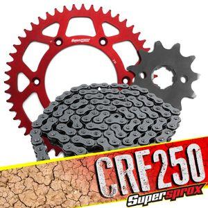 10609106449862_Kit_Relacao-_Aluminio_SUPERSPROX_CRF250_P520