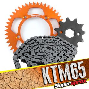 10590106429793Kit_RelaCAo_Aluminio_SUPERSPROX_KTM65_P420