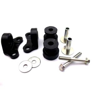 6117470653821979_Kit_fixacao_tanque