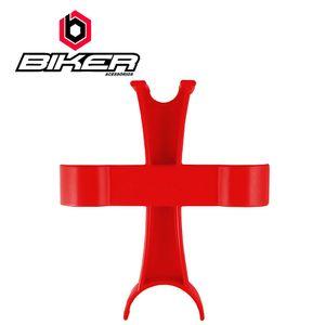 2104460035027_bloqueador_suspencao_Biker_vermelho