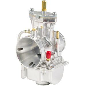 2094660815027_carburador_koso_30mm