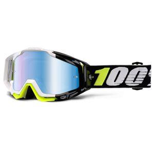 2107071275028_oculos_100-_racecraft_emara_amarelo_fluor