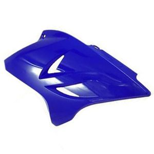 20827200250_Aba_De_Tanque_TTR230_Original_azul