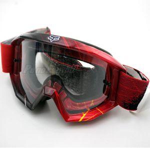 2065960035026_oculos_juvenil_FOX_vermelho