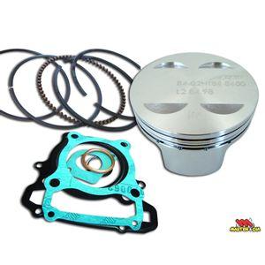 210897_kitcilindromotor_300cc02