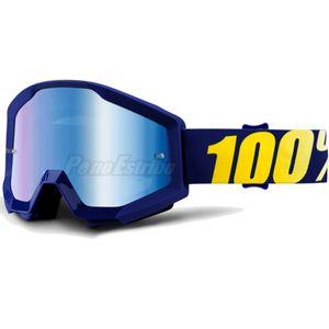 2109080335021_oculos_strata_espelhado_hope_100-_azul_marinho