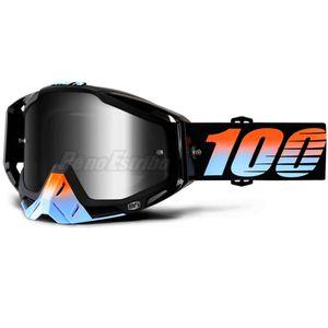 2109060015028_oculos_racecraft_starlight_100-_preto