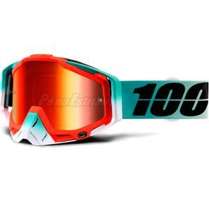 2109051505026_oculos_Racecraft_Cubica_100-