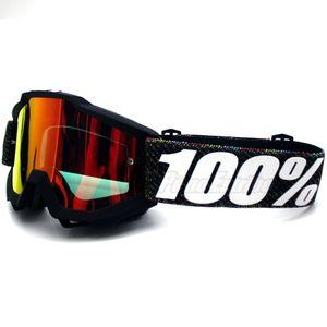 2109040095026_oculos_accuri_Krick_100-_cinza