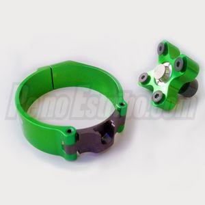 2091030815021-dispositivo-largada-kxf-250-450_verde-brparts